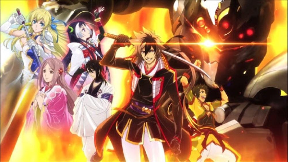 Nobunaga-the-Fool