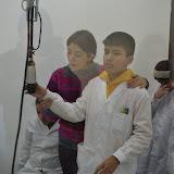 EscStaCeciliaenestudioderadio (24).jpg