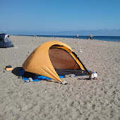 Beach Camping.jpg