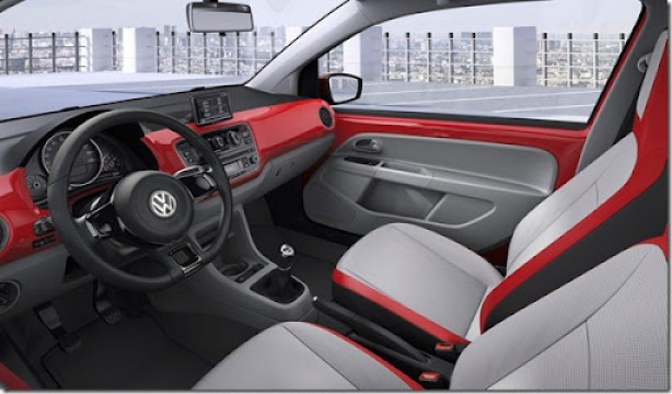 volkswagen-up05