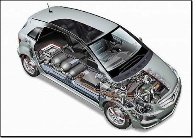 fuel-cell-daimler