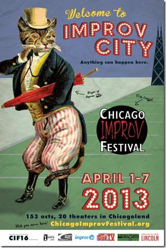 CIF2013.poster.web_