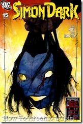 P00089 - 41f - Simon Dark #13