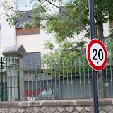 Puigcerda-24.jpg