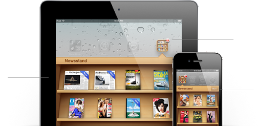 features_newsstand_folder