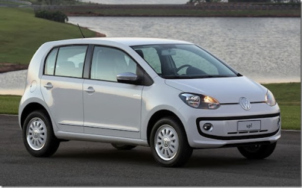 volkswagen_up_white_br-spec_1