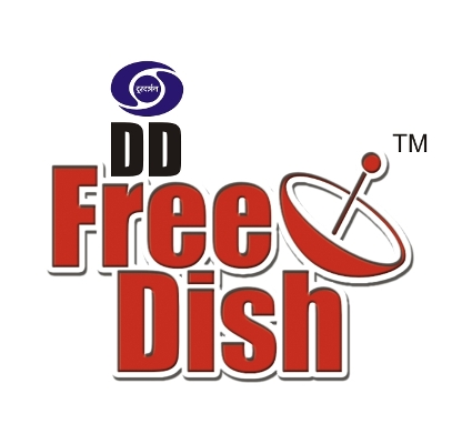 DD free dishChannelsLatest ListUpdated on21 sept. 2014INSAT 4B at93.5° E 1