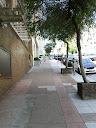 IMG_20120506_114851.jpg