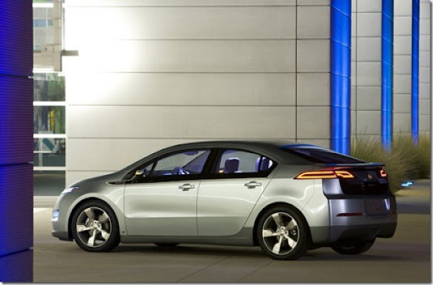 Chevrolet-Volt_2011_1600x1200_wallpaper_55