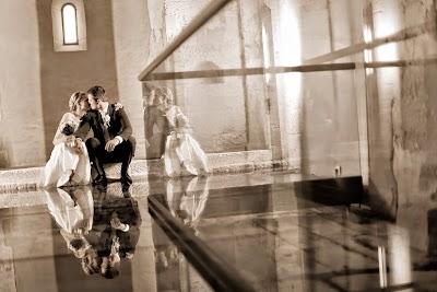 porocni-fotograf-wedding-photographer-poroka-fotografiranje-poroke- slikanje-cena-bled-slovenia-koper-ljubljana-bled-maribor-hochzeitsreportage-hochzeitsfotograf-hochzeitsfotos-ho (58).JPG