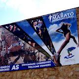 XXI Mitja Marató Internaciona Vila de Santa Pola (24-Enero-2010)