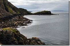 Loch Hunish