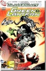P00014 - Green Lantern - The New Guardians, Chapter 3 v2005 #55 (2010_8)