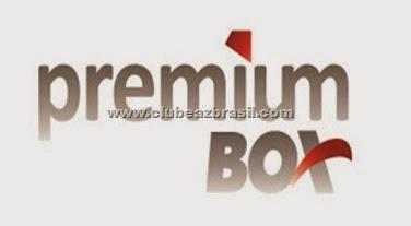 LOGO PREMIUM BOX