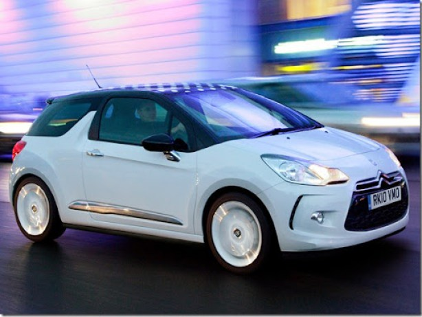 autowp.ru_citroen_ds3_uk-spec_11