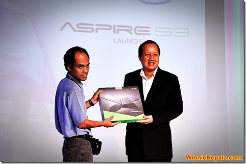 2011-10-04 Acer Aspire S3 Launch 049