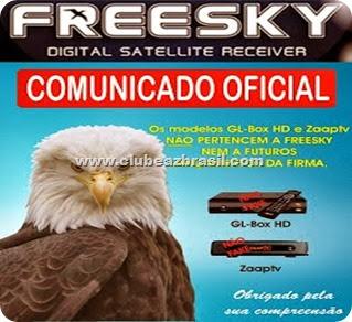 freesky oficial