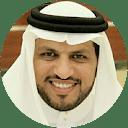 Abdullah Al Moalim