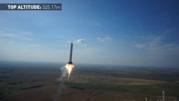 SpaceX-Grasshopper-rocket-Screenshot
