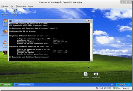 portscan_2-1024x699