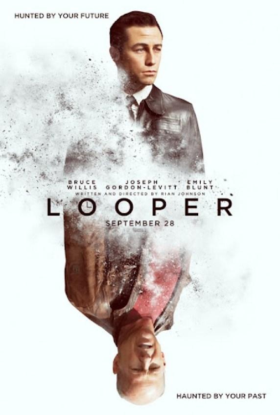 looper_poster