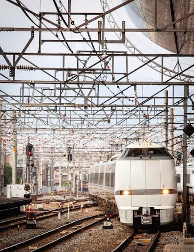 Japan blog b 17
