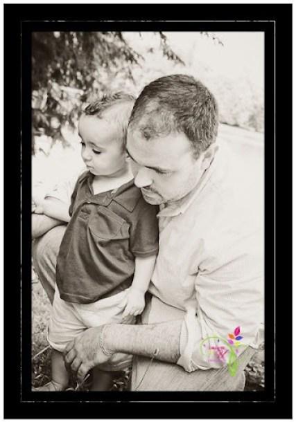 Lake-George-Family-Photographer-6595