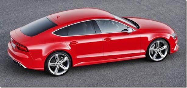 Audi-RS7-4[2]