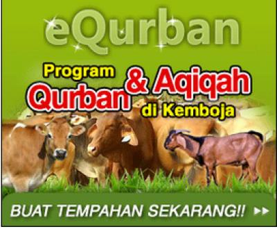 buat duit dengan blog - affiliate equrban.png