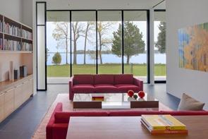 casa-minimalista-Tred-rio-Avon-Robert-Gurney