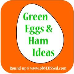 green eggs and ham pdf # 47