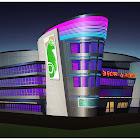 Sims3_Showtime_Stadium.jpg