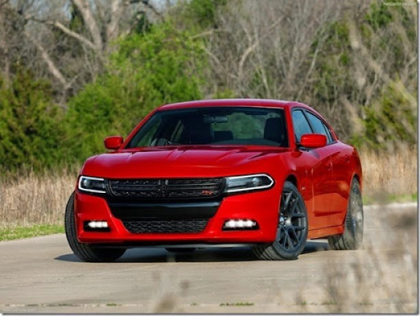 Dodge-Charger_2015_1600x1200_wallpaper_03