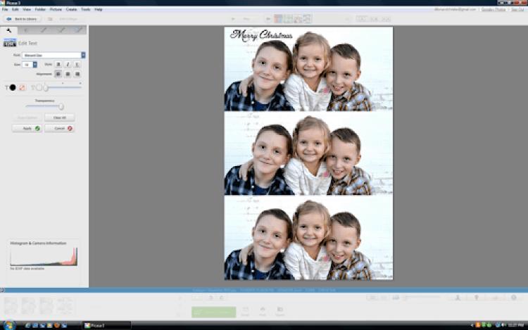 Fullscreen capture 11142012 112715 PM
