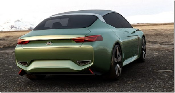 Kia-Novo-Concept-9