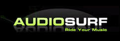audiosurf_logo