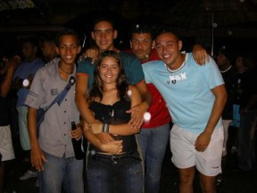 carnaval2005027.jpg