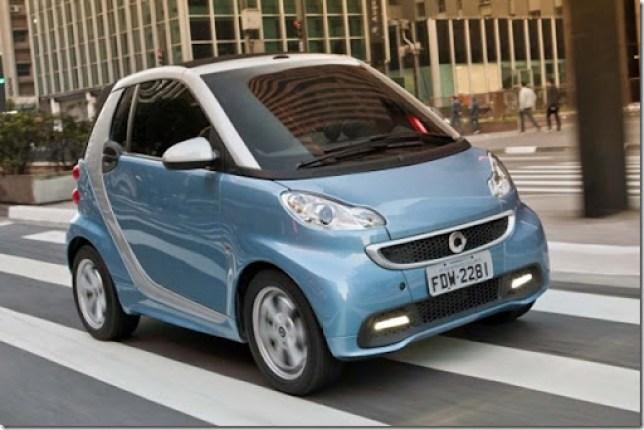 Smart-2013-1-560x373