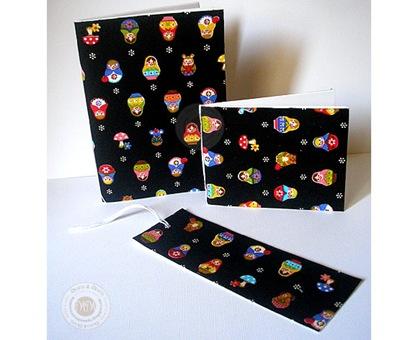 mini_notebook1112003