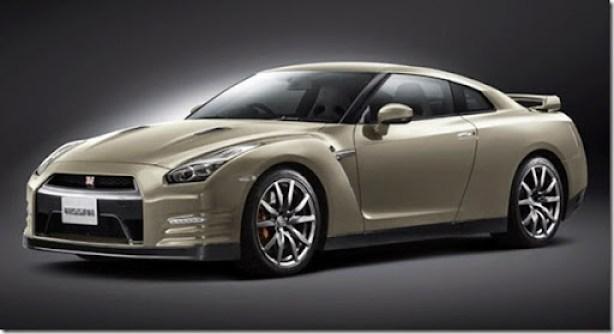 Nissan-GT-R-45th-Anniversary-1