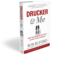 Drucker-and-me-angled-large