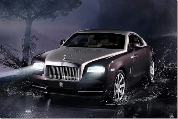 Rolls-Royce-Wraith-22[1]