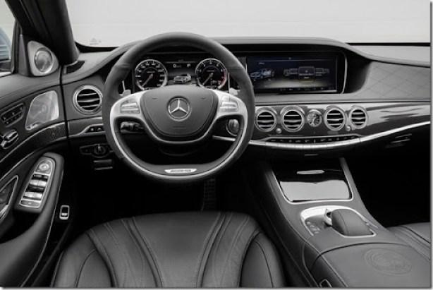 2014-Mercedes-Benz-S63-AMG-24[2]