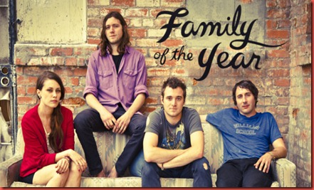 familyoftheyear-feature