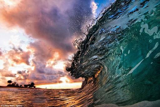 nick-selway-waves-4