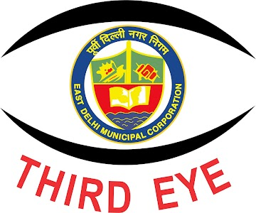 EDMC Third Eye screenshot 6