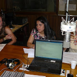 HL 20-11-11 Fotos y videos 039.jpg