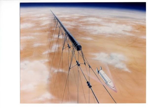 StarTram Manned Launch