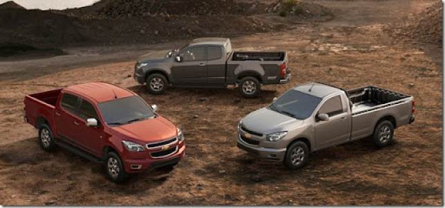 Chevrolet-Colorado_2012_1600x1200_wallpaper_03