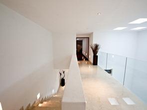 Arquitectura-interior-casa-cañada